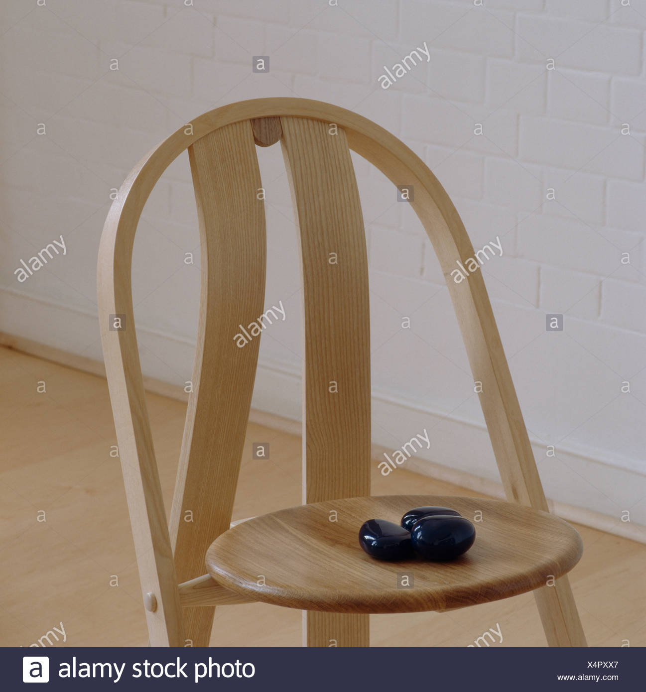 plywood chair stock photos plywood chair stock images alamy rh alamy com Plywood Bench CNC Plywood Chairs