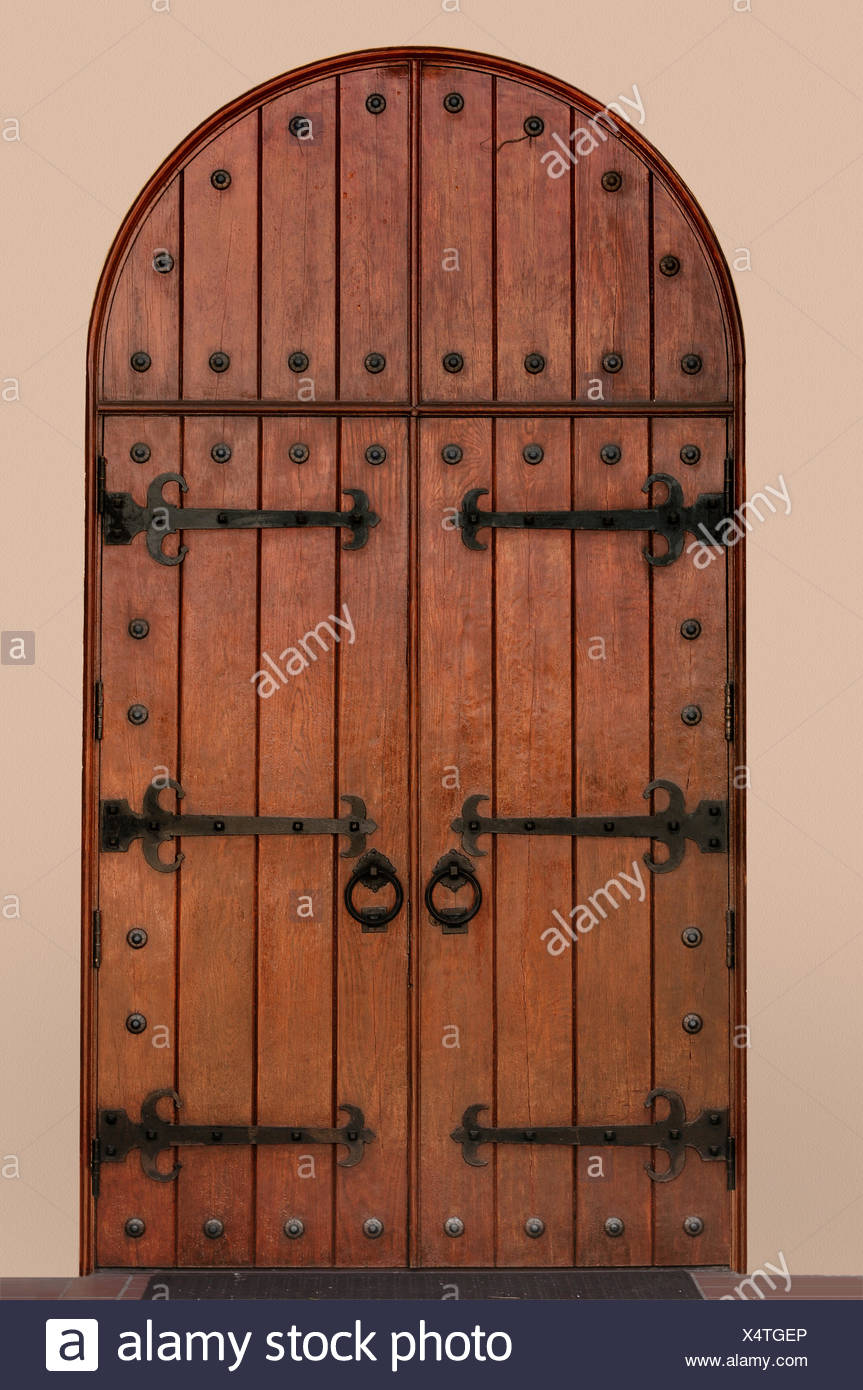 church doors medieval gothic church antique doors medieval castle hinges old & church doors medieval gothic church antique doors medieval castle ...