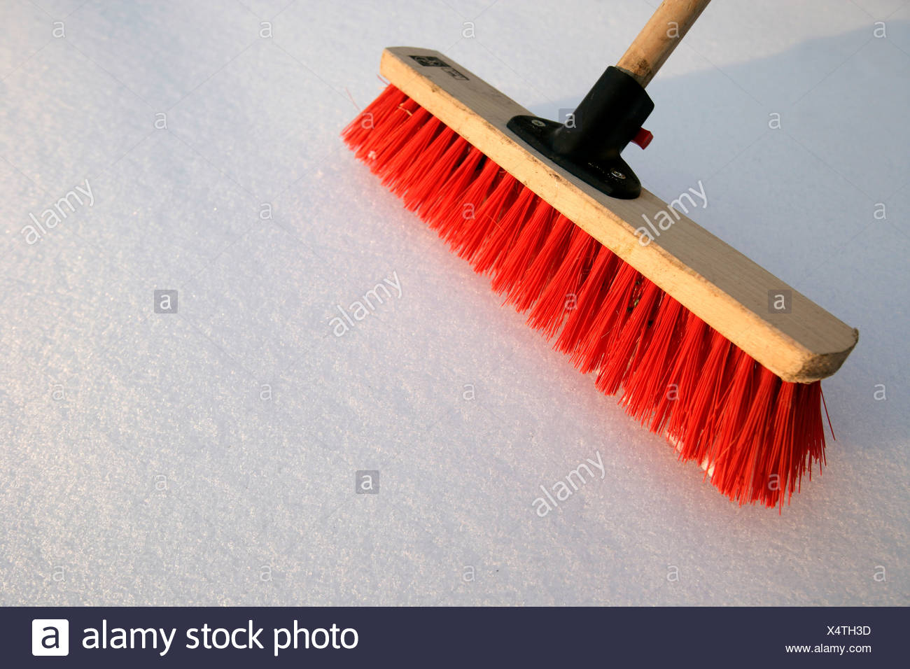 Broom Bristles Stock Photos Amp Broom Bristles Stock Images