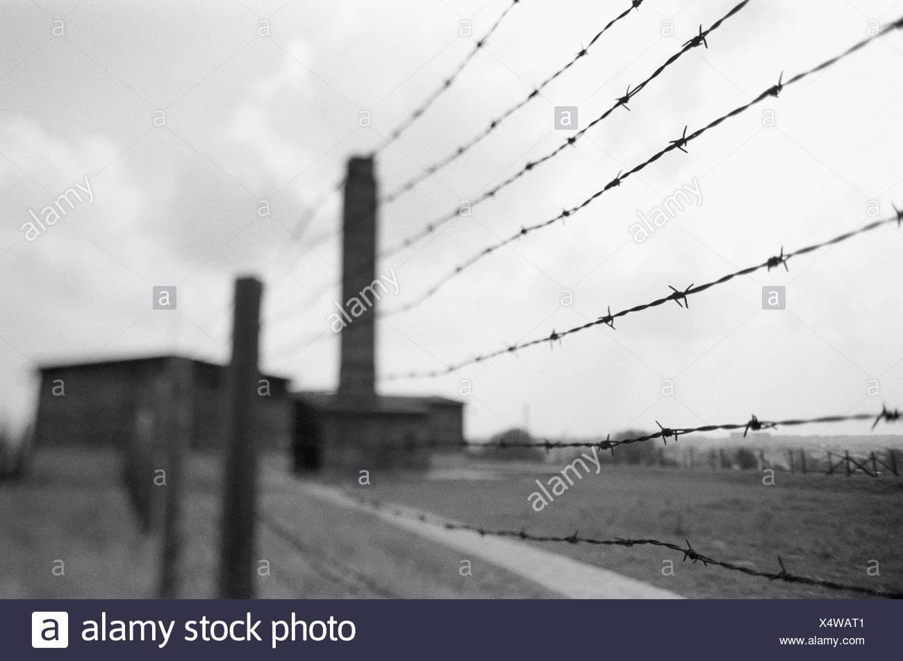 Weltkrieg Stock Photos & Weltkrieg Stock Images - Alamy