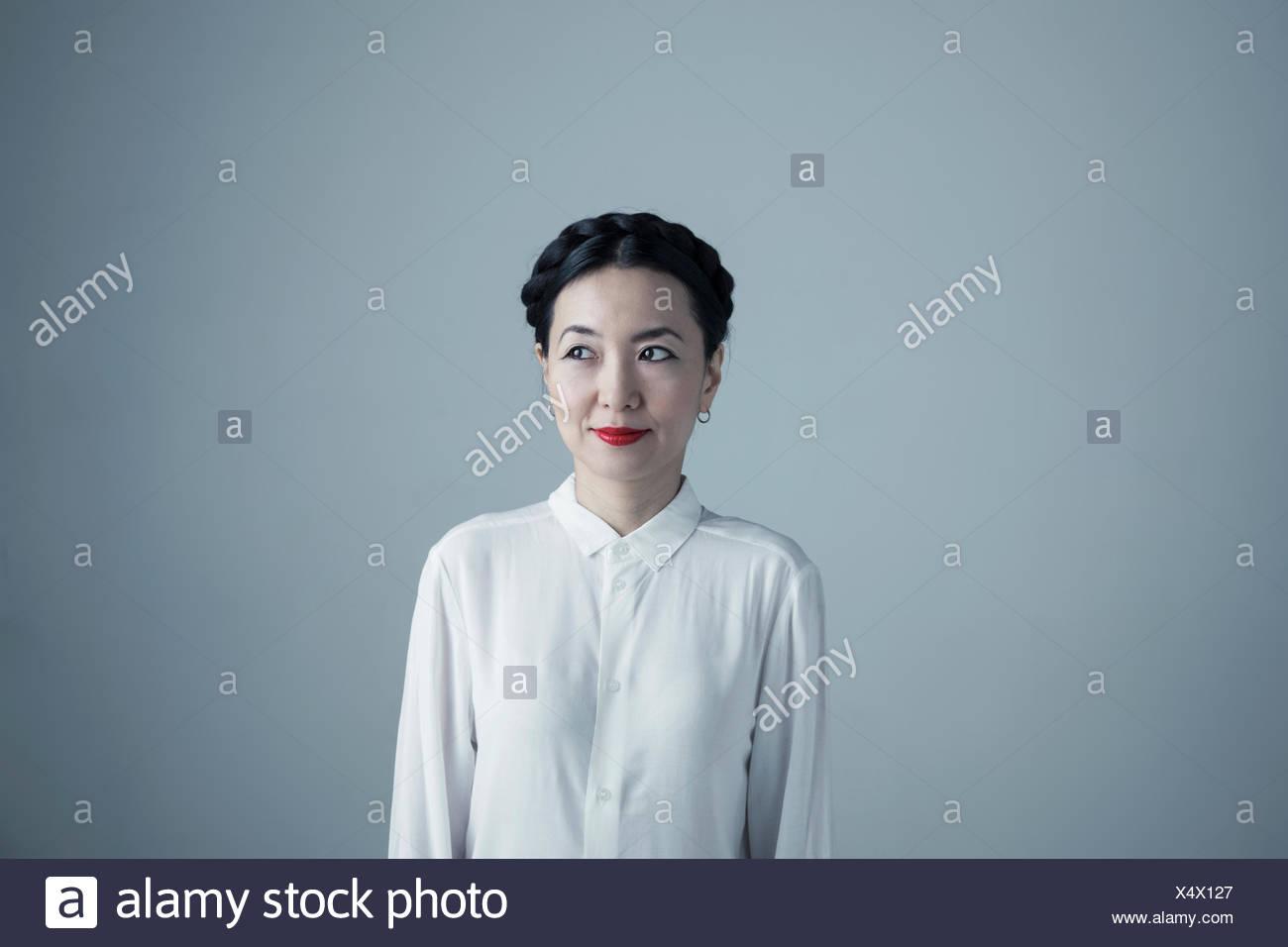 Amateur mature women photos-3799