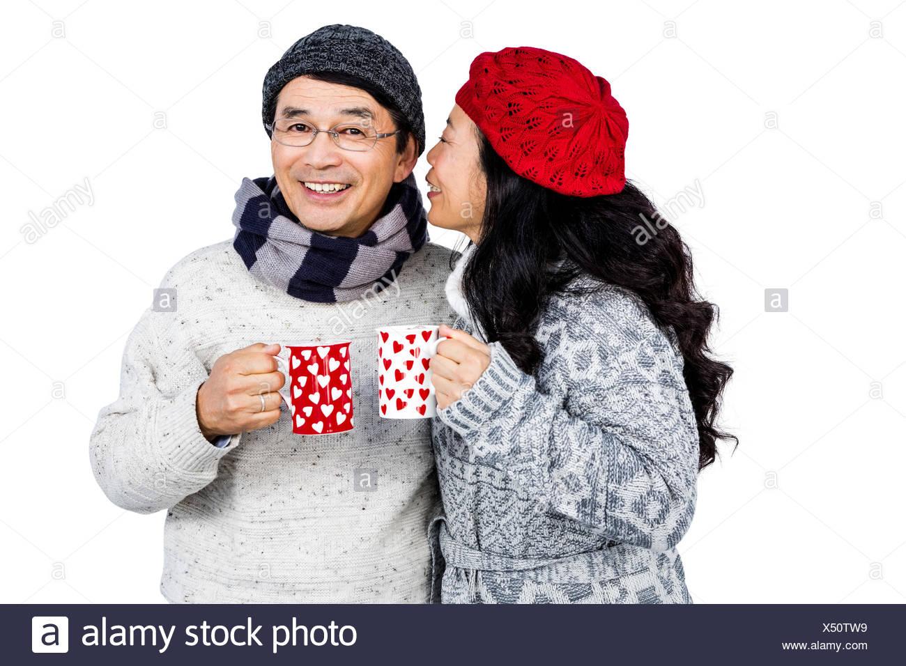 Hot older asian pics, hot tight teen fuck pics