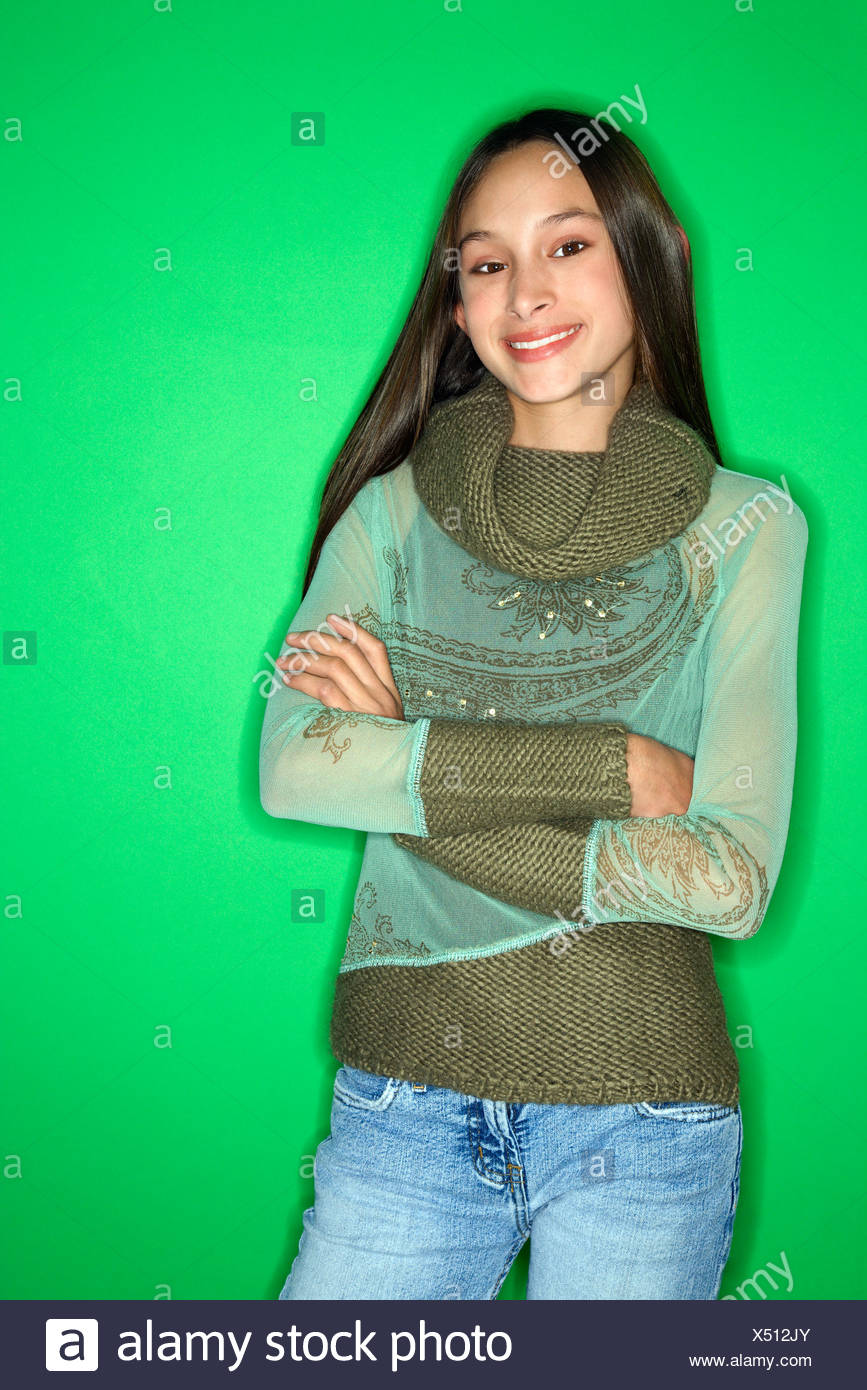 Green sweater philippine teen   Porno pictures)