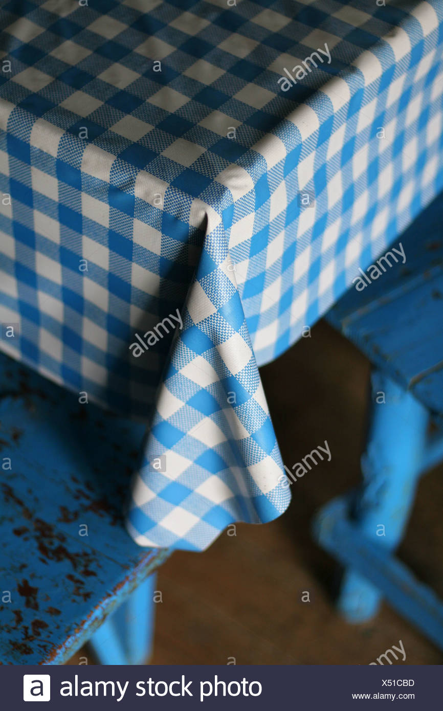 Country Kitchens Stock Photos & Country Kitchens Stock Images - Alamy