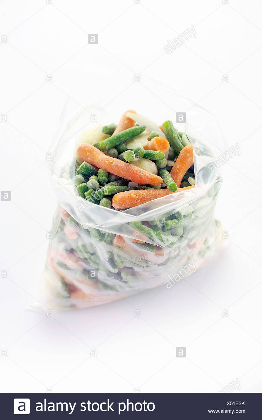 Vegetable Jardiniere Cut Out Stock Images Pictures Alamy