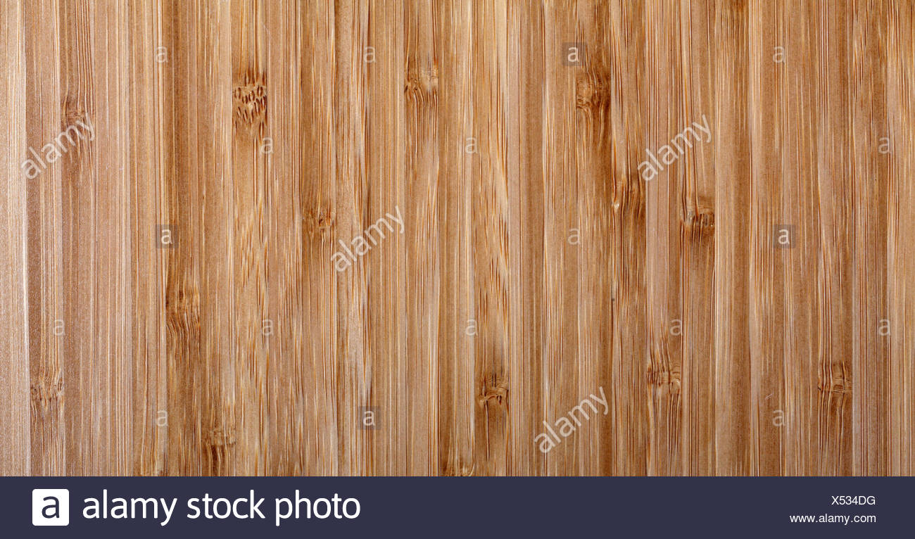 carbonised vertical bamboo texture Stock Photo: 278508540