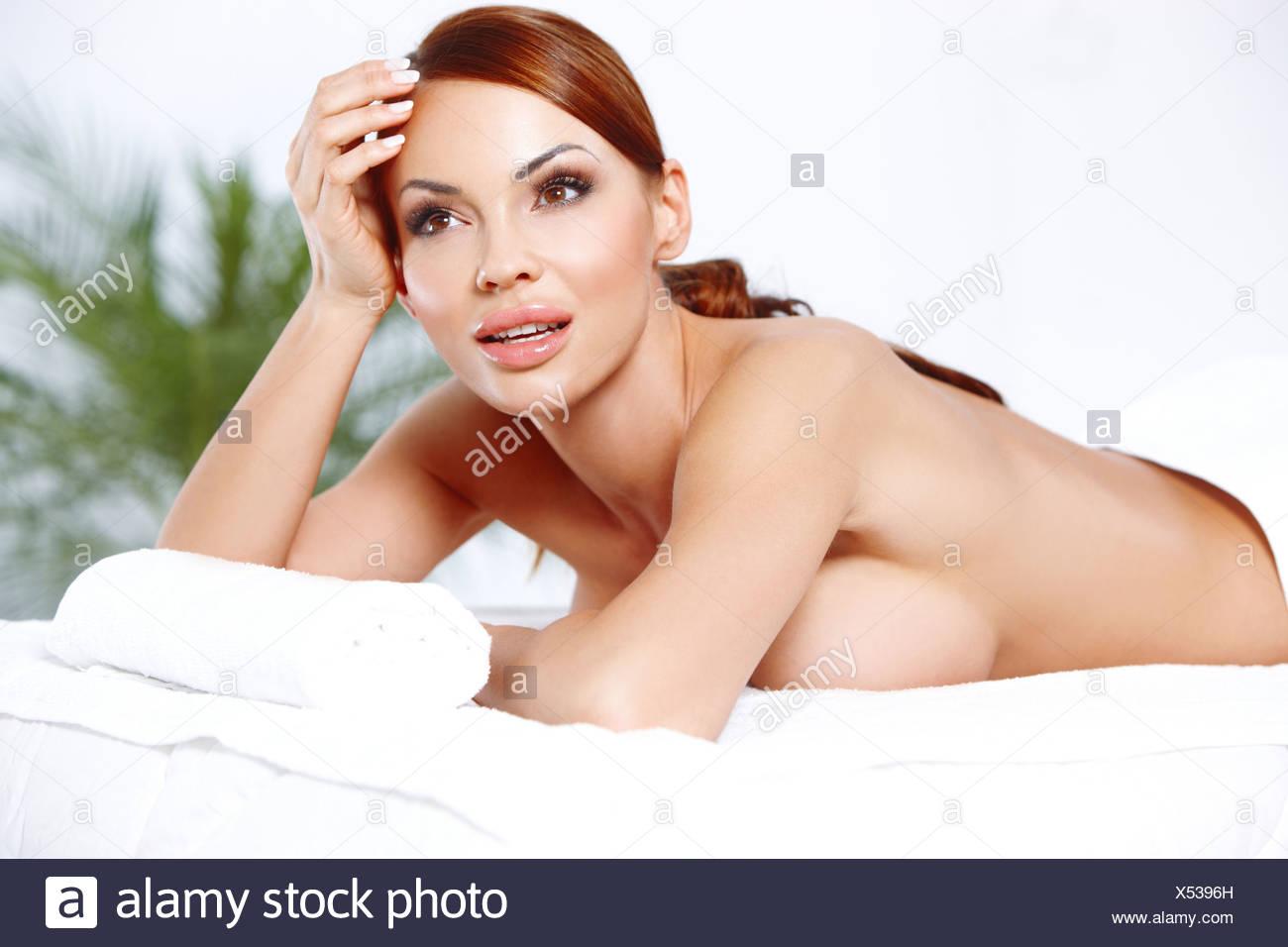 Sexual Intercourse Instructional Videos