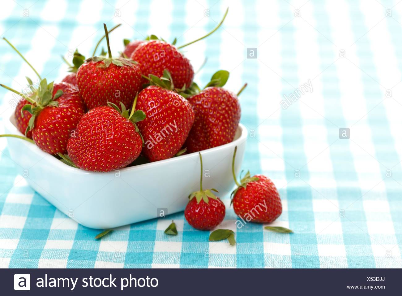 sweet summer summerly - Stock Image