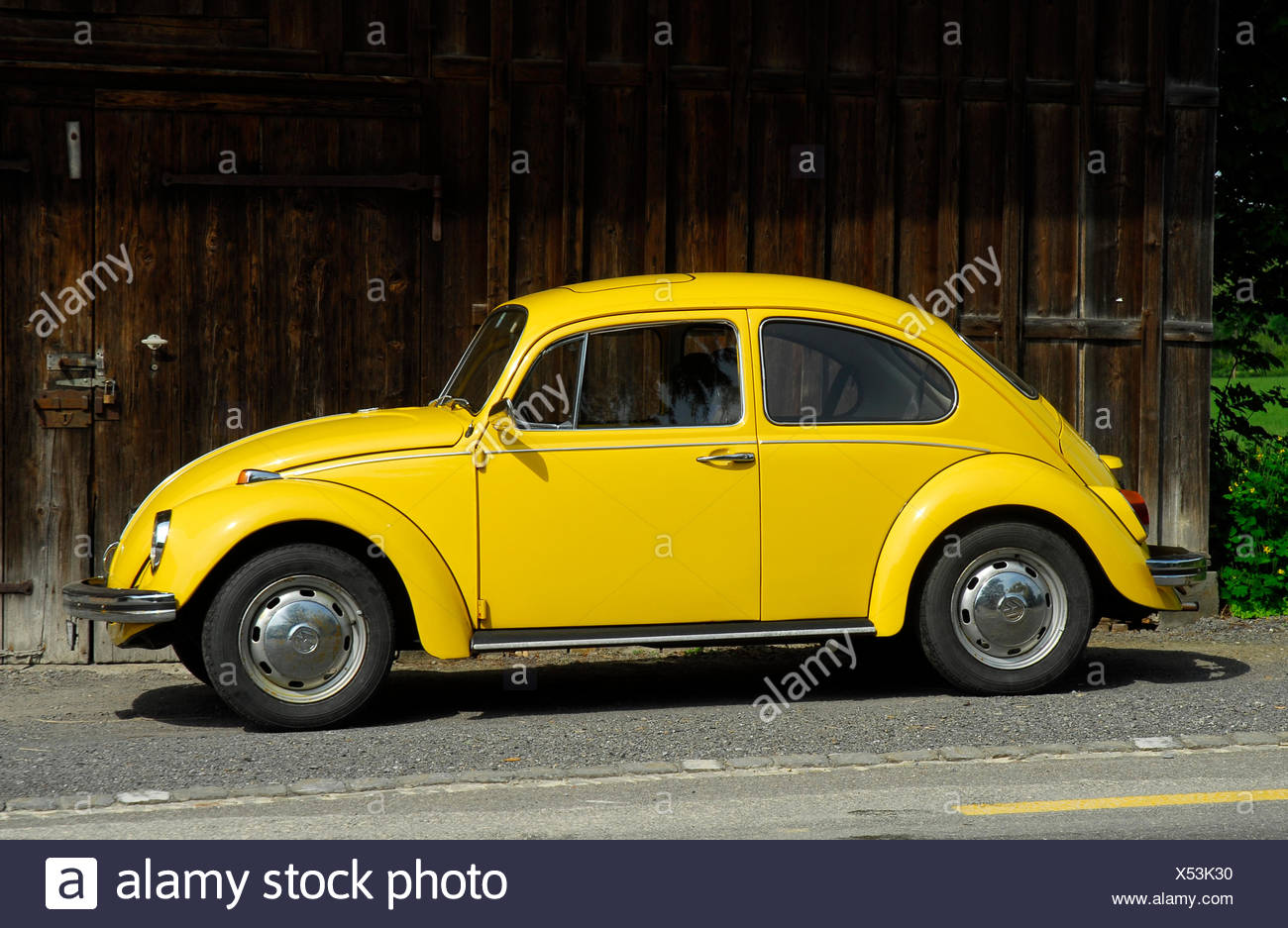 colour beetle year mileage luna model yellow volkswagen advertdetail