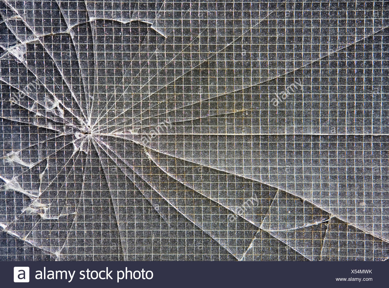 Wire Glass Stock Photos & Wire Glass Stock Images - Alamy