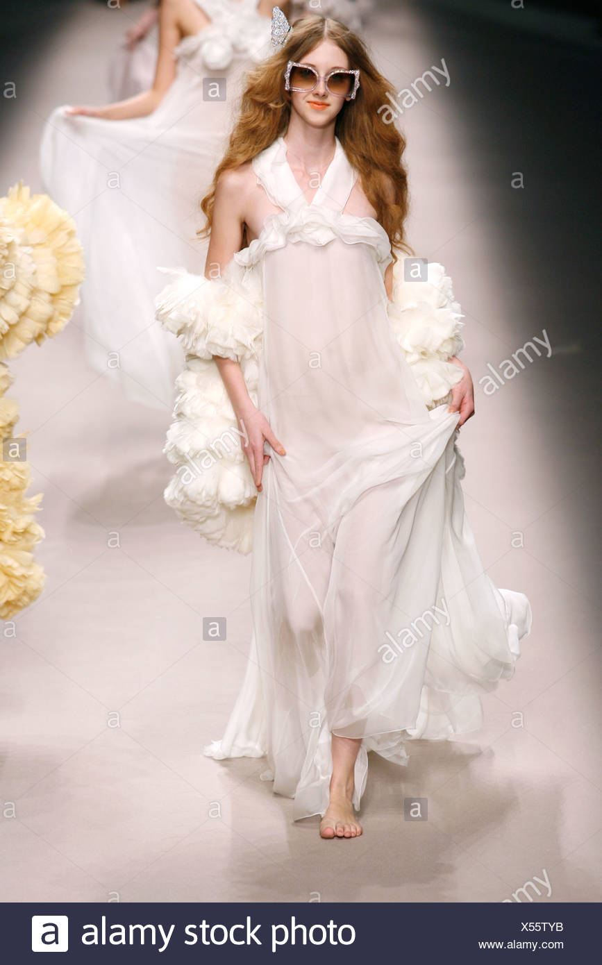 Sheer Nightgown Stock Photos & Sheer Nightgown Stock Images - Alamy