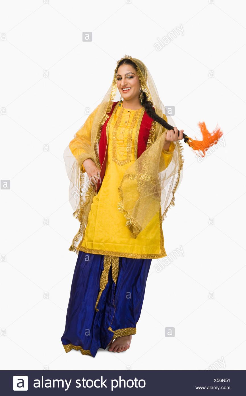 Sikh guy dating asian christian girl