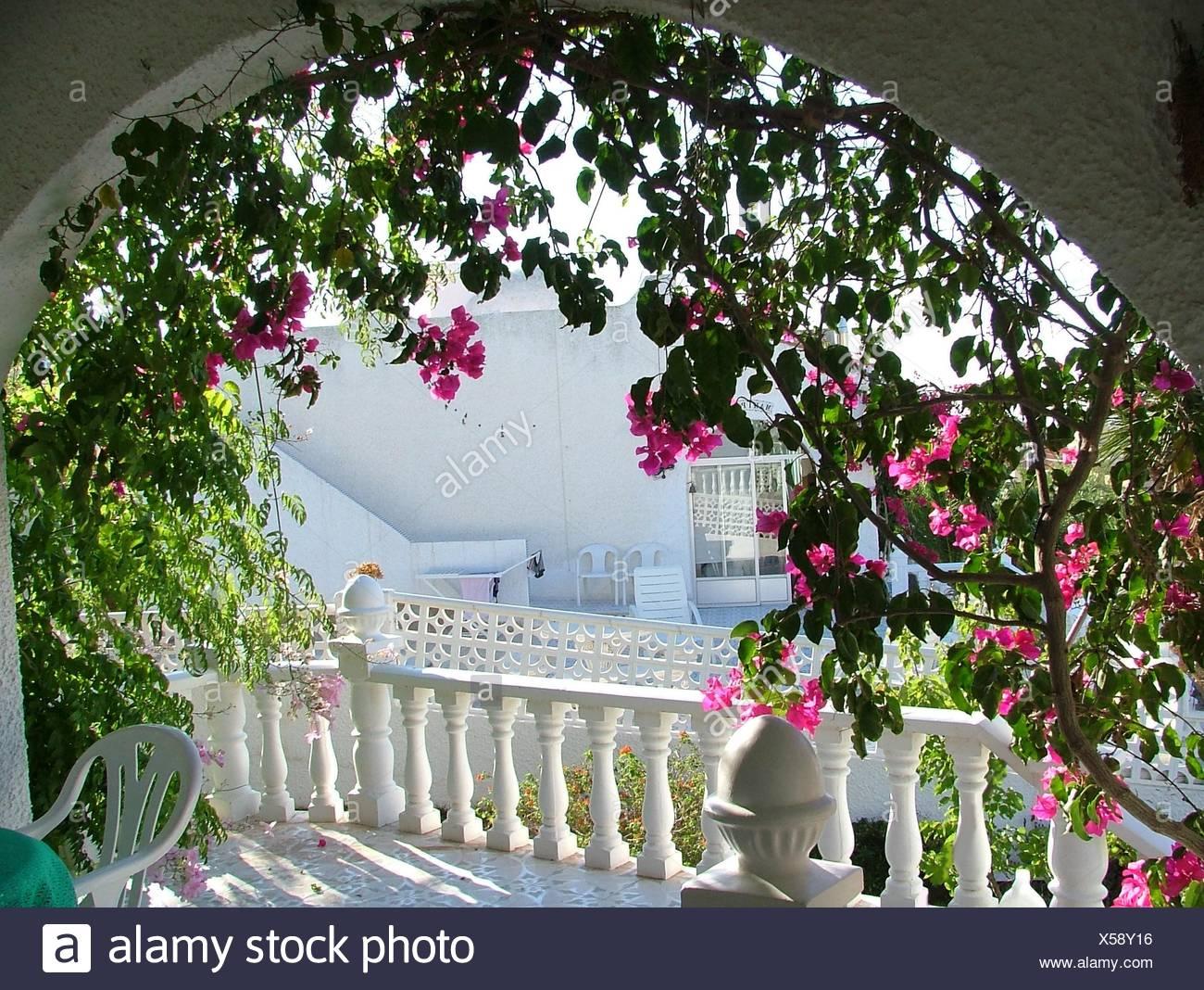Unglaublich Mediterranes Haus Foto Von Terrace Dreams Villa Dream E Trade Im