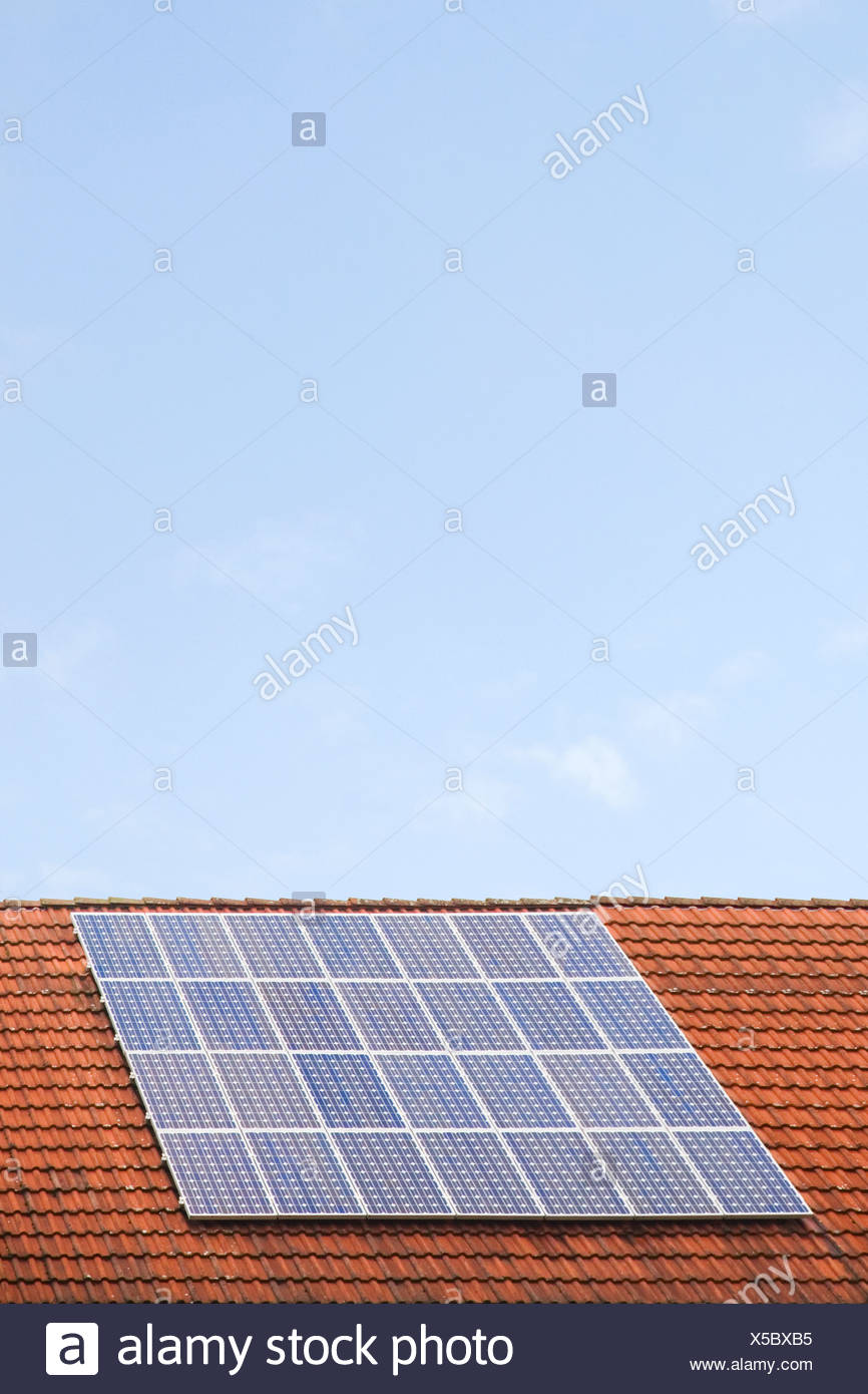 Green Roof Tile Stock Photos & Green Roof Tile Stock Images - Alamy