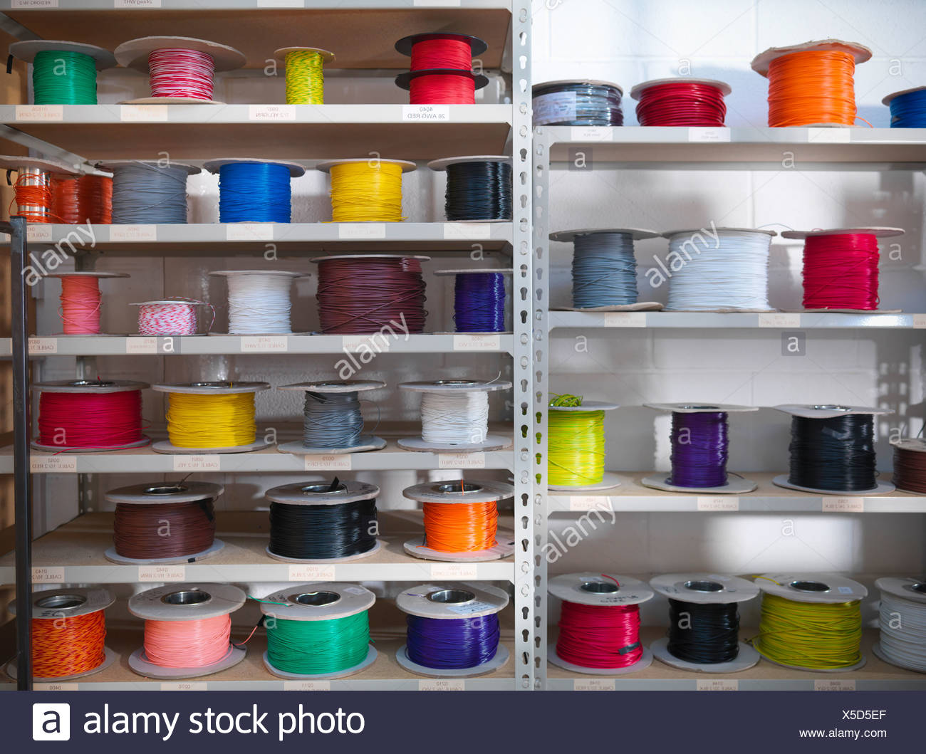 Store Room Stock Photos & Store Room Stock Images - Alamy