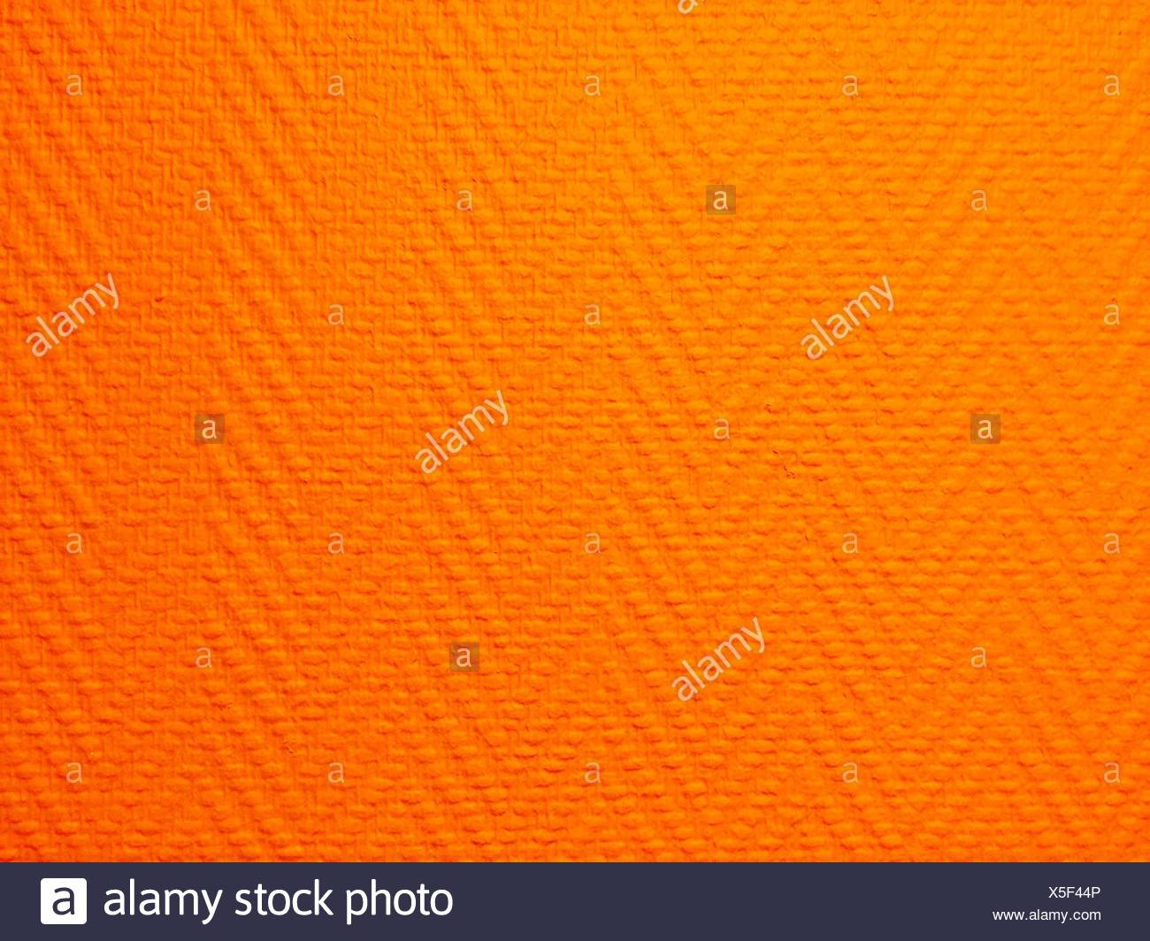 leather - Stock Image