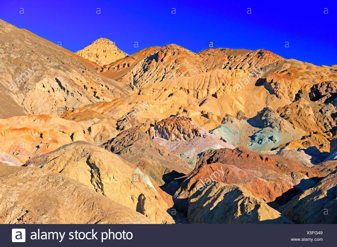 Minerals Rocks Stock Photos & Minerals Rocks Stock Images - Alamy