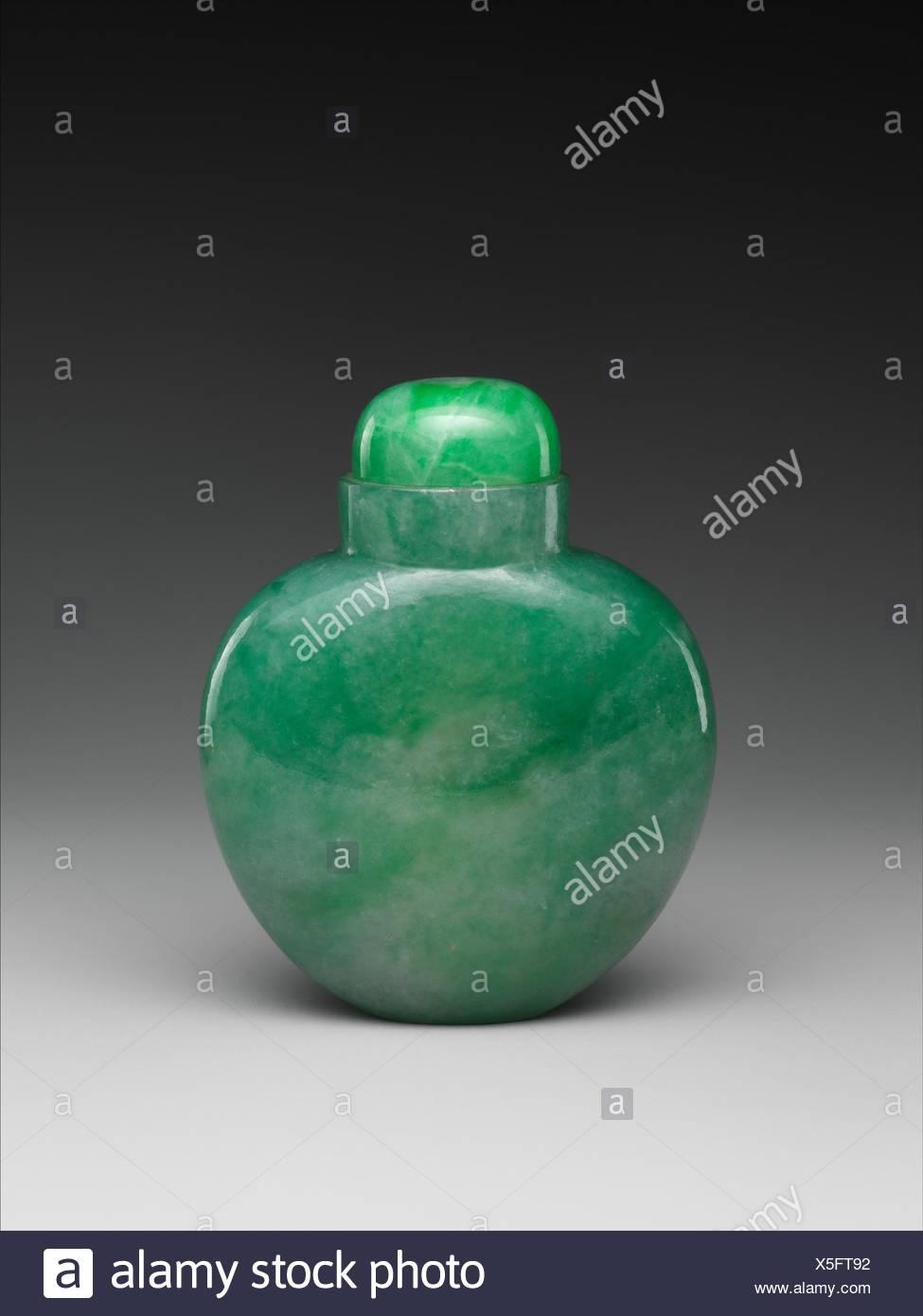 dating jadeite 100 gratis indonesisk dating site