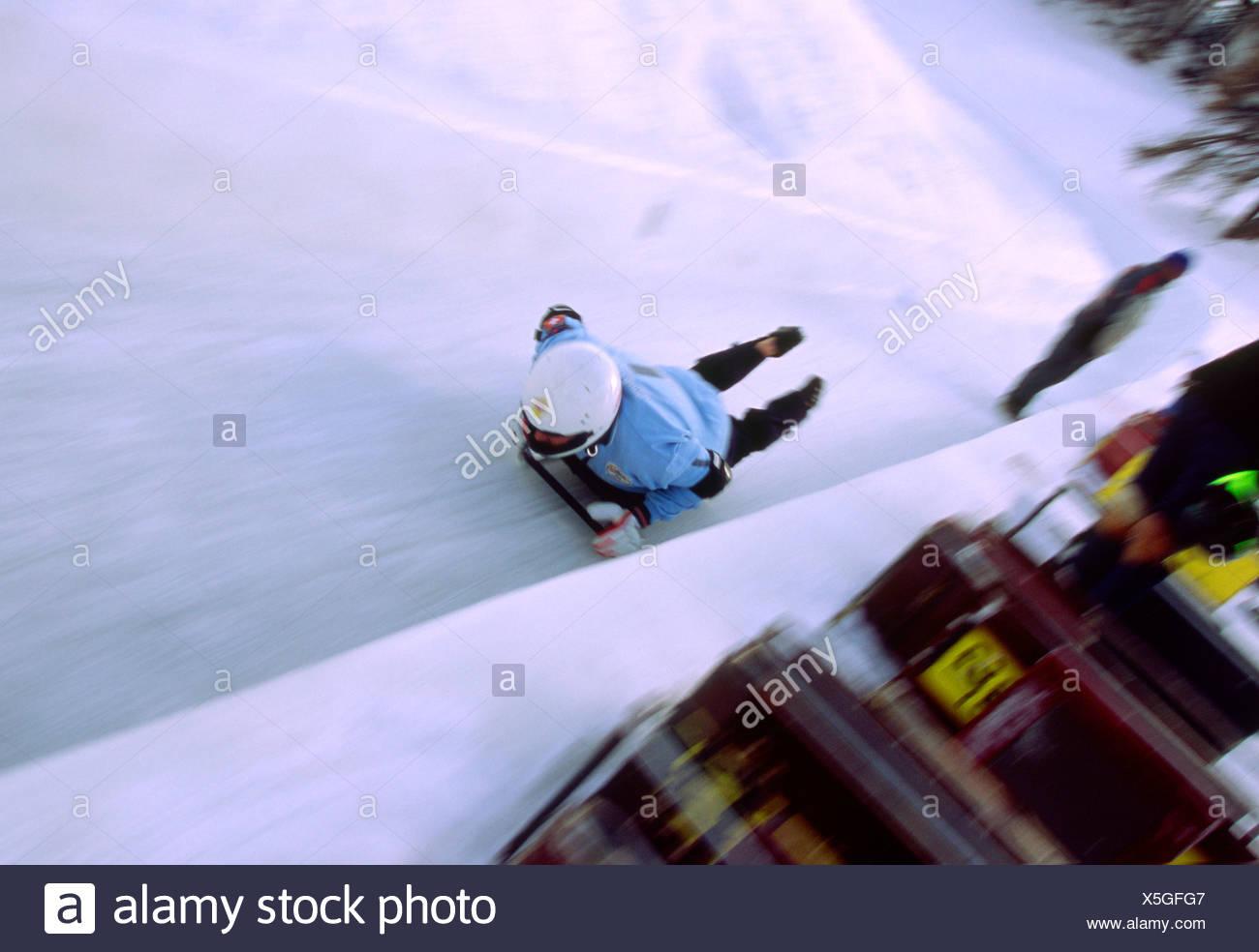 8366b6c431165 Bobsleigh St Moritz Stock Photos & Bobsleigh St Moritz Stock Images ...
