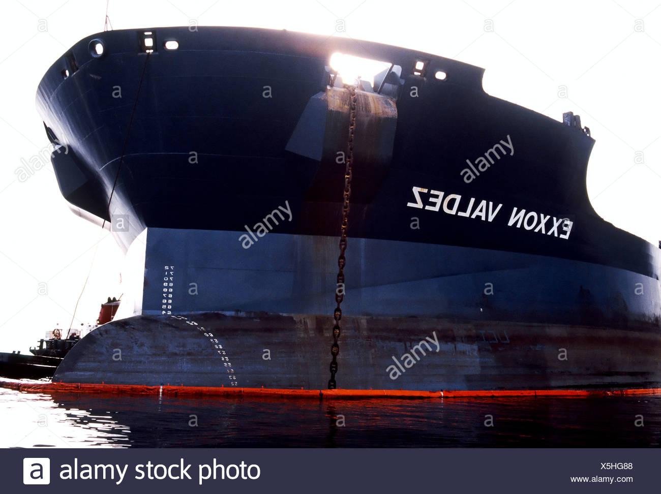 Oil tanker operation manual exxonmobil credit