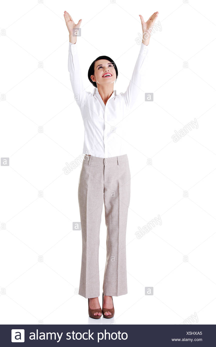 laugh, laughs, laughing, twit, giggle, smile, smiling, laughter, laughingly, Stock Photo