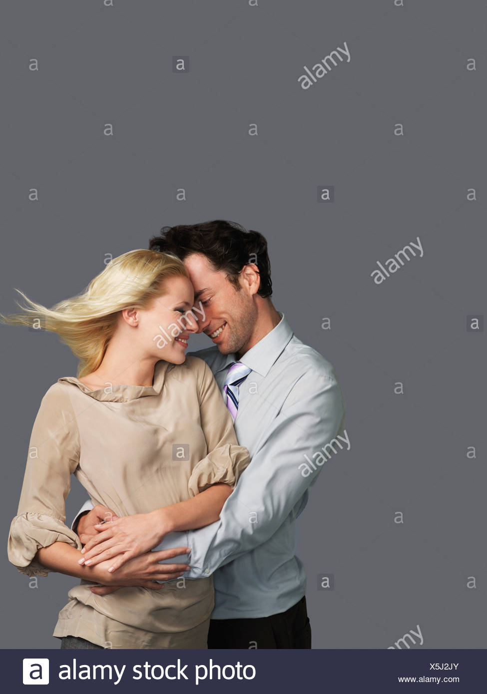 dating Breeze psyykkinen sairaus interracial dating