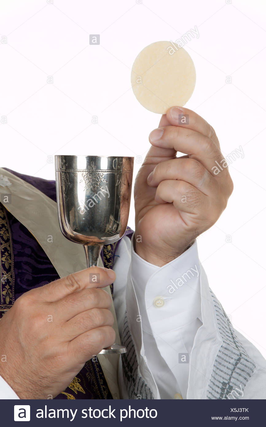 St. James Episcopal Church - Holy Eucharist