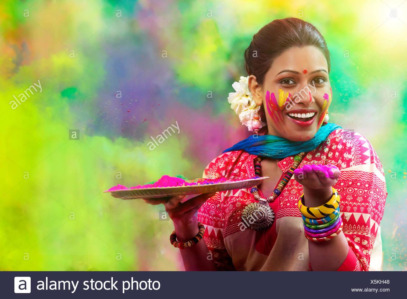 Indian girls model art nn teen — pic 6