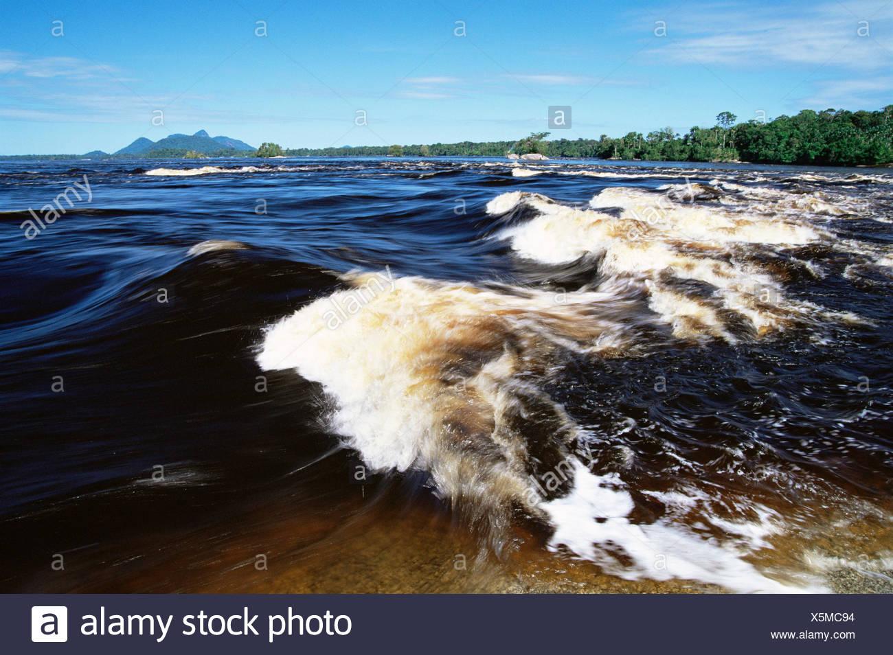 São Gabriel da Cachoeira Amazonas fonte: c8.alamy.com