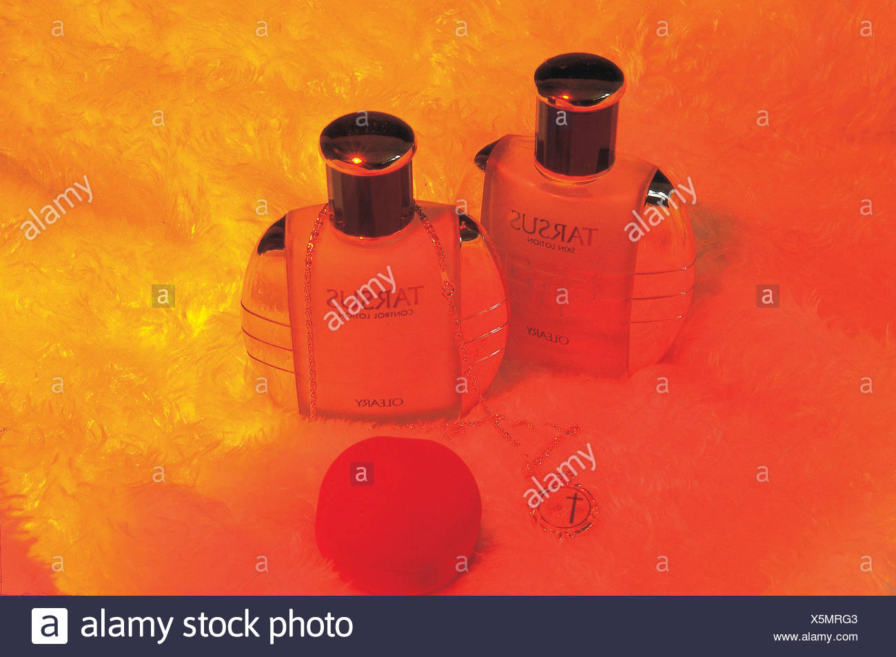 Toiletry,Cosmetics,Personal Accessory,Knick Knack, - Stock Image
