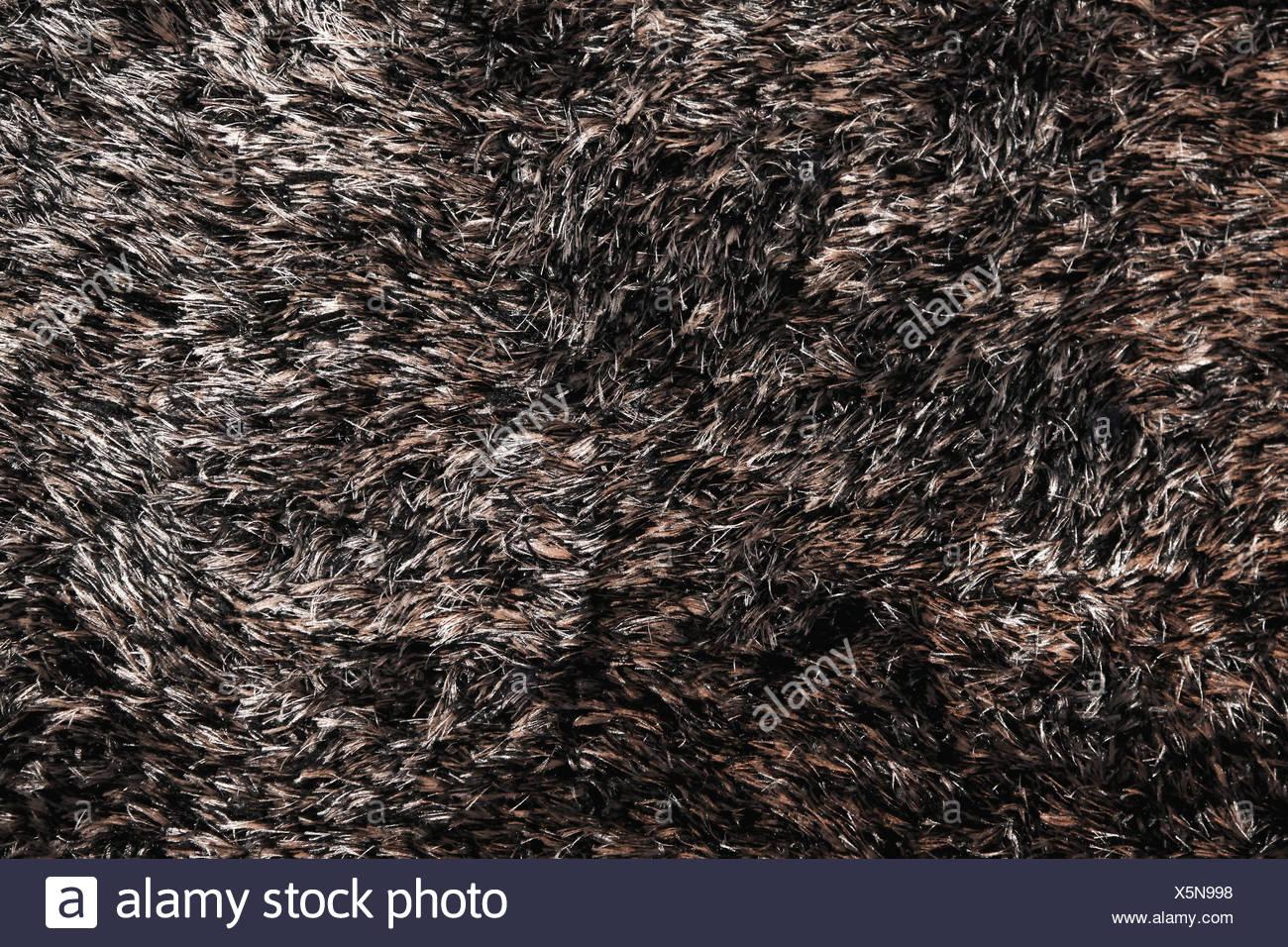 modern carpet texture. Modern Dark Shaggy Carpet Texture R
