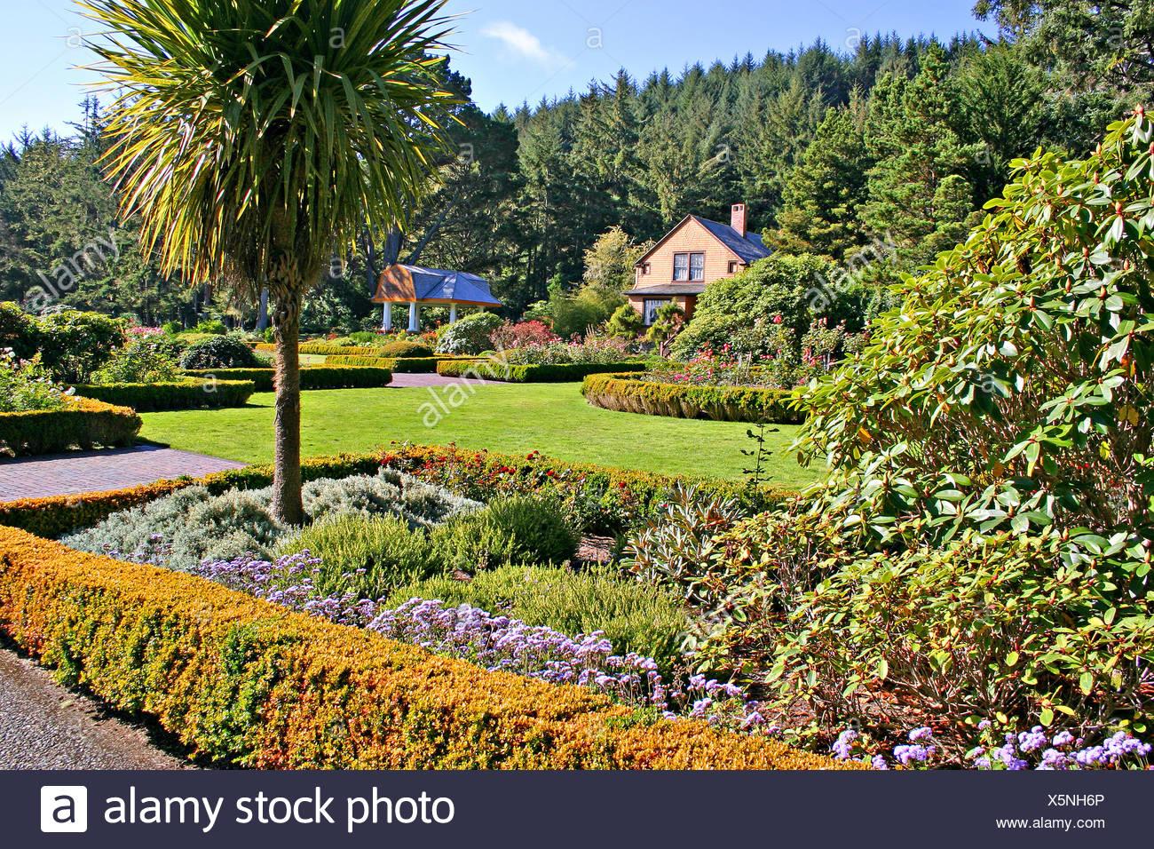 Parkway Garden Retirement Care Home