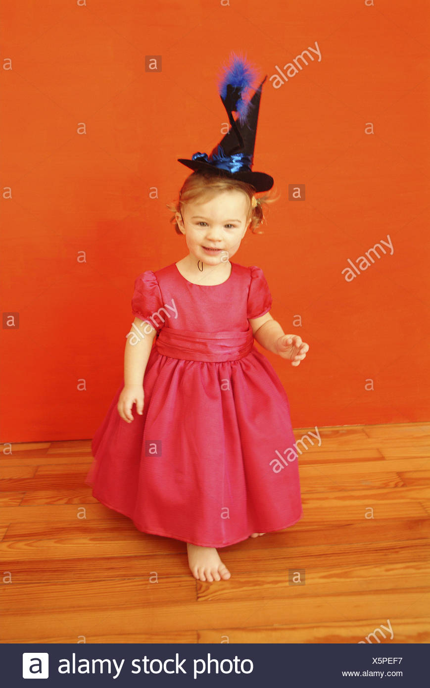Looks Fasching Outfits Stock Photos Looks Fasching Outfits Stock