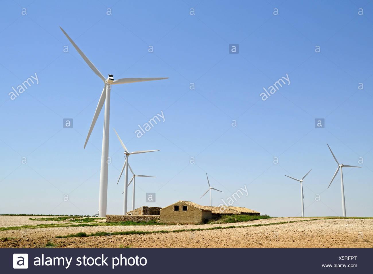 Windiger Stock Photos & Windiger Stock Images - Alamy