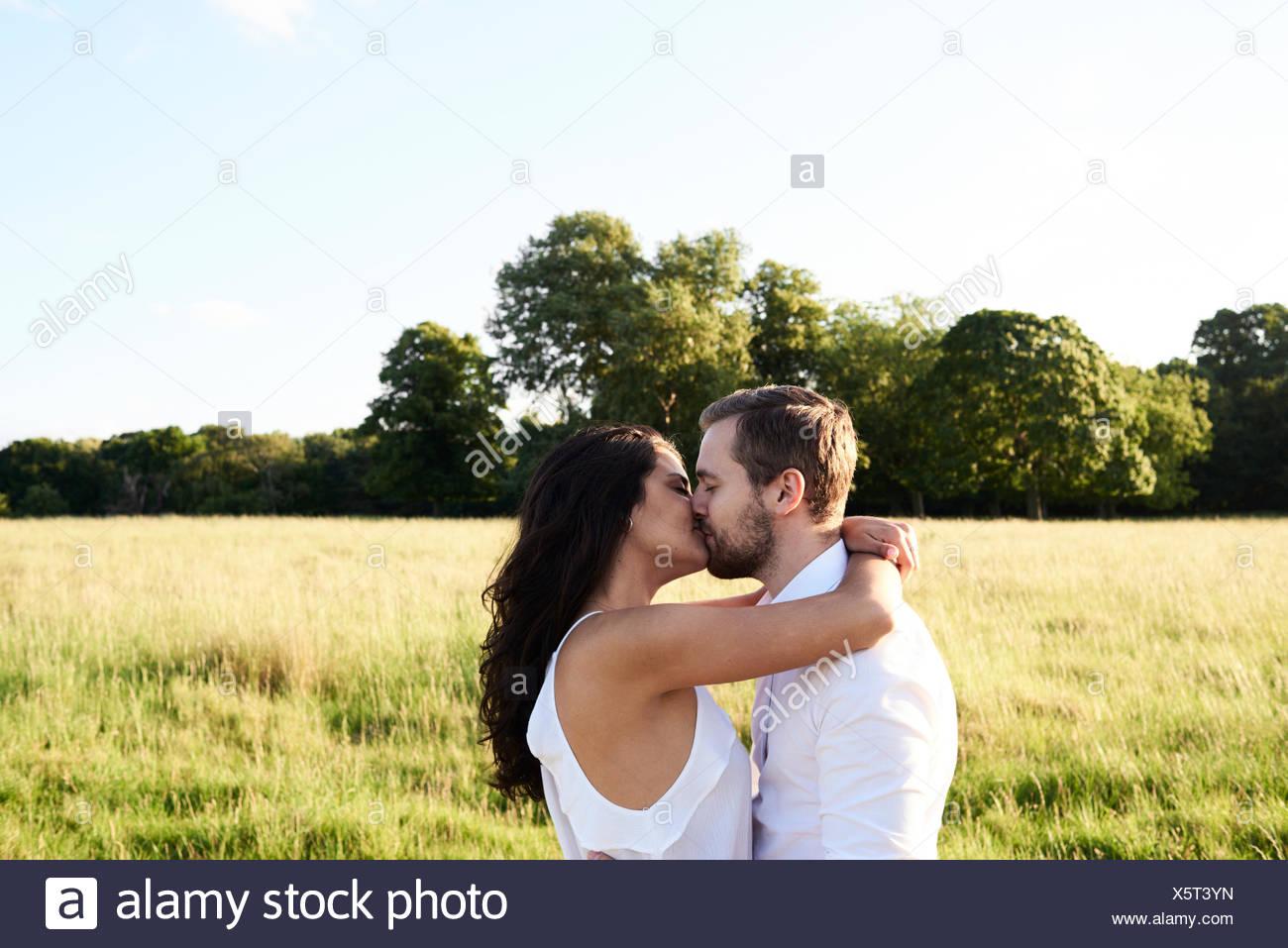 Hampstead dating