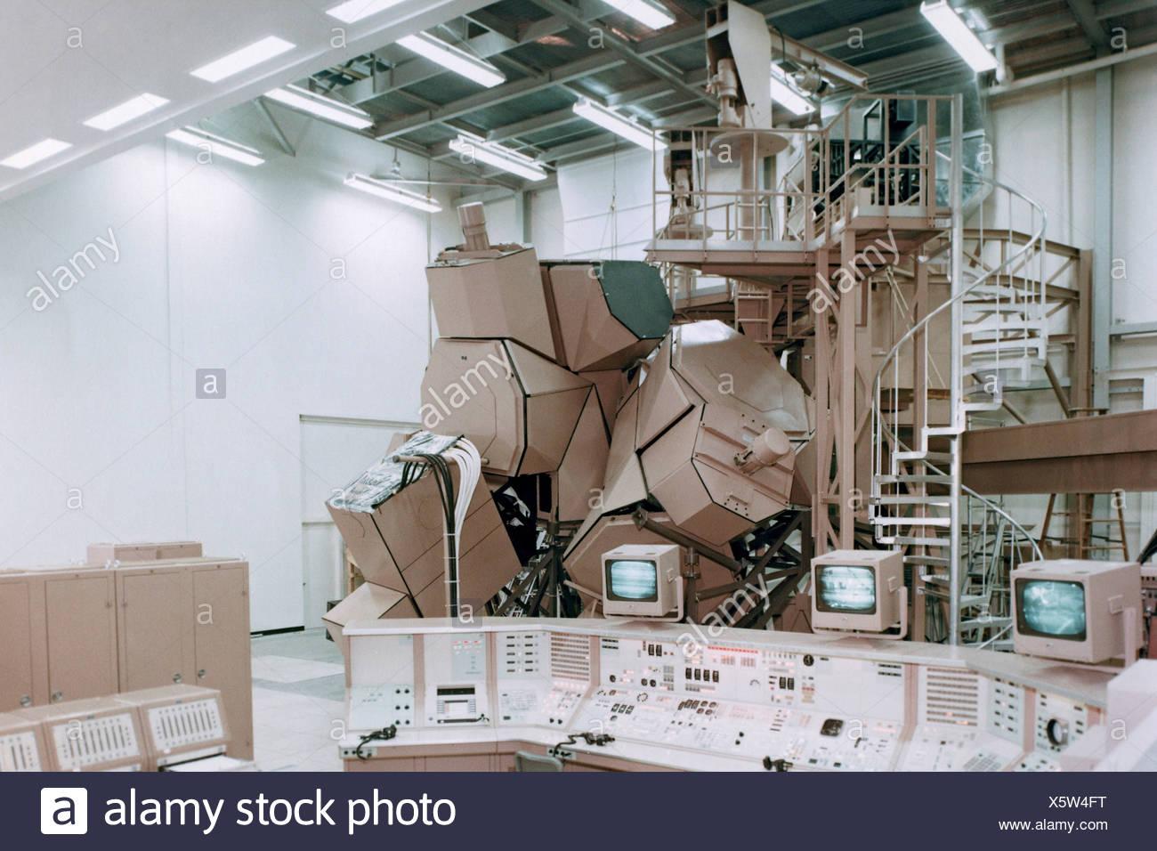Apollo Mission Stock Photos & Apollo Mission Stock Images ...