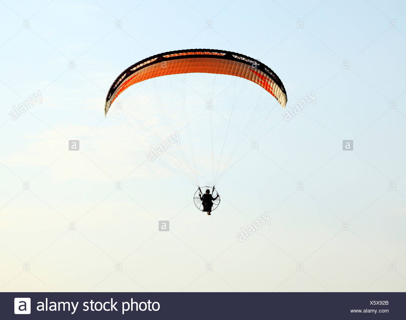Glider Stock Photos & Glider Stock Images - Page 2 - Alamy