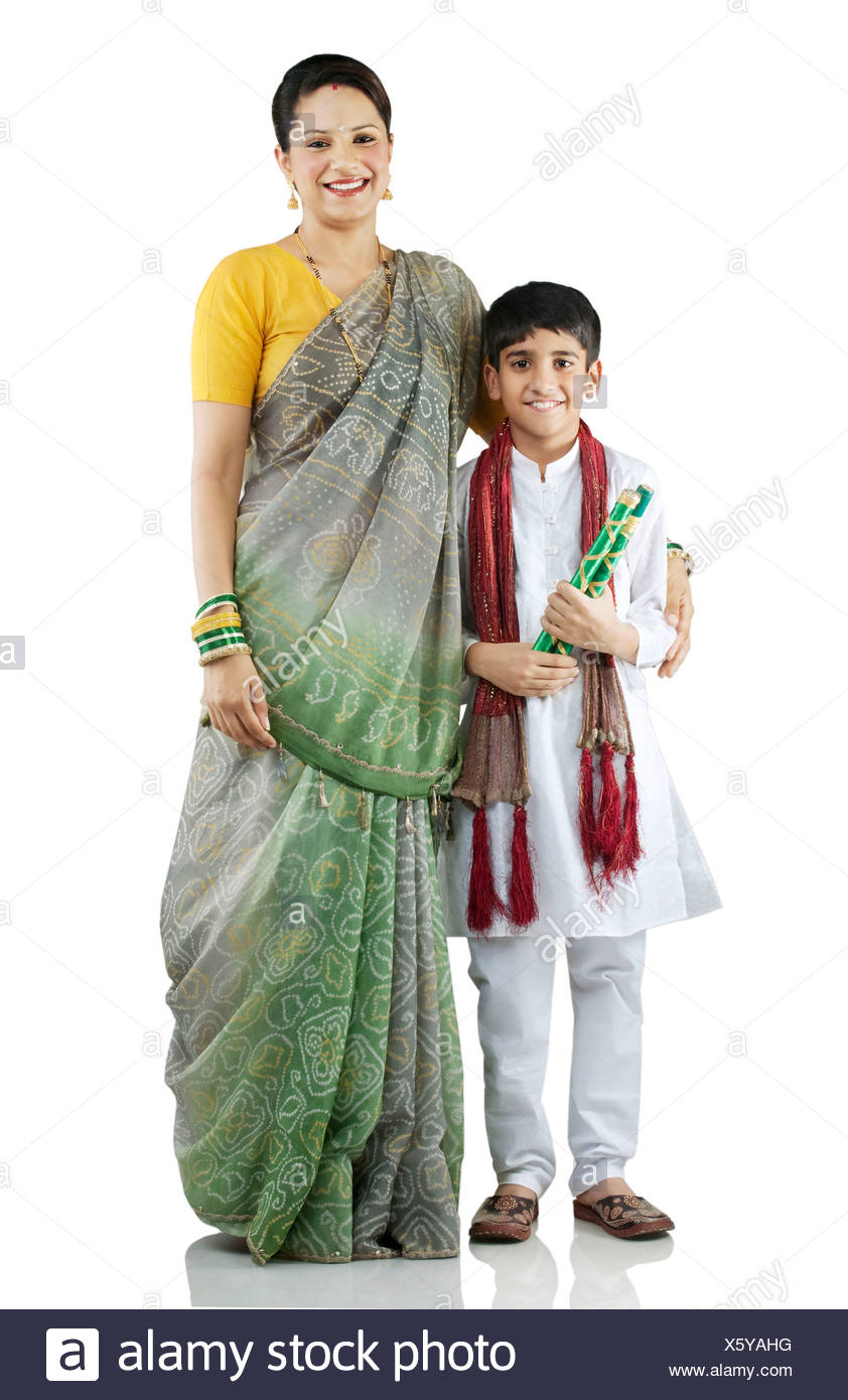 Gujarati womens for friendship