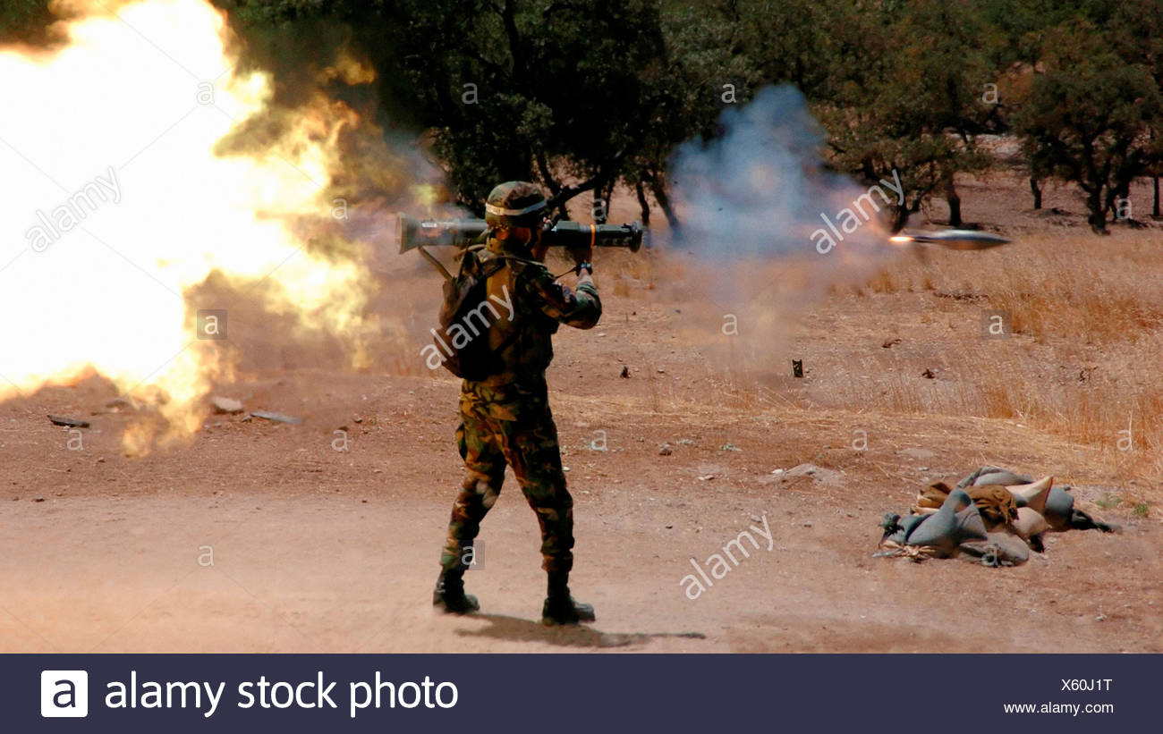 Seabees Stock Photos Amp Seabees Stock Images Alamy