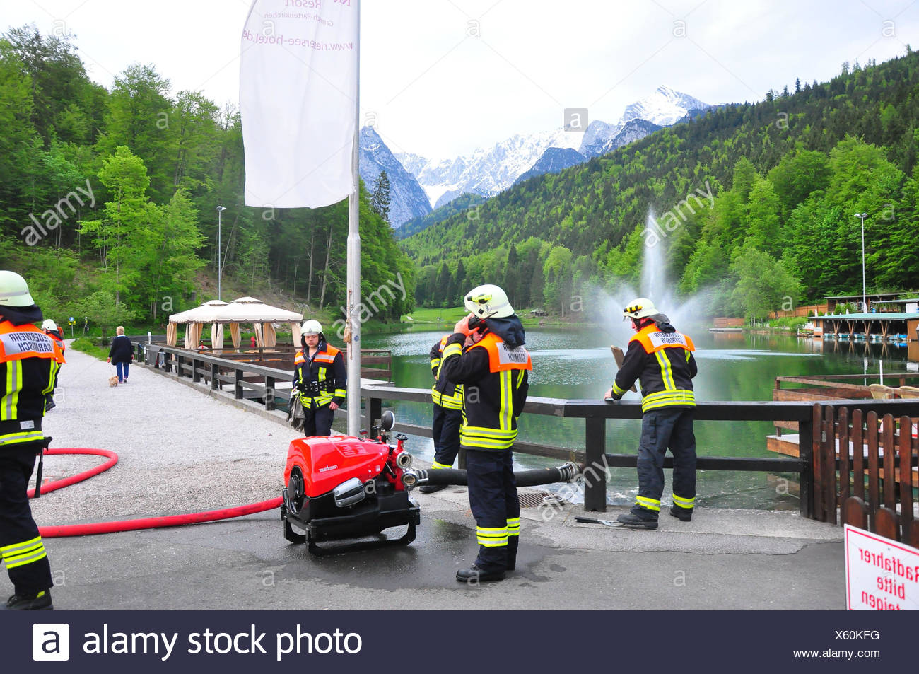 Withdrawal Stock Photos & Withdrawal Stock Images - Alamy