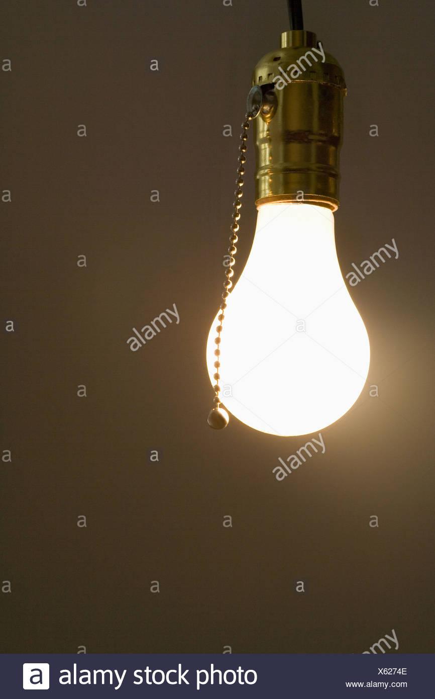bare light bulb stock photos bare light bulb stock images alamy
