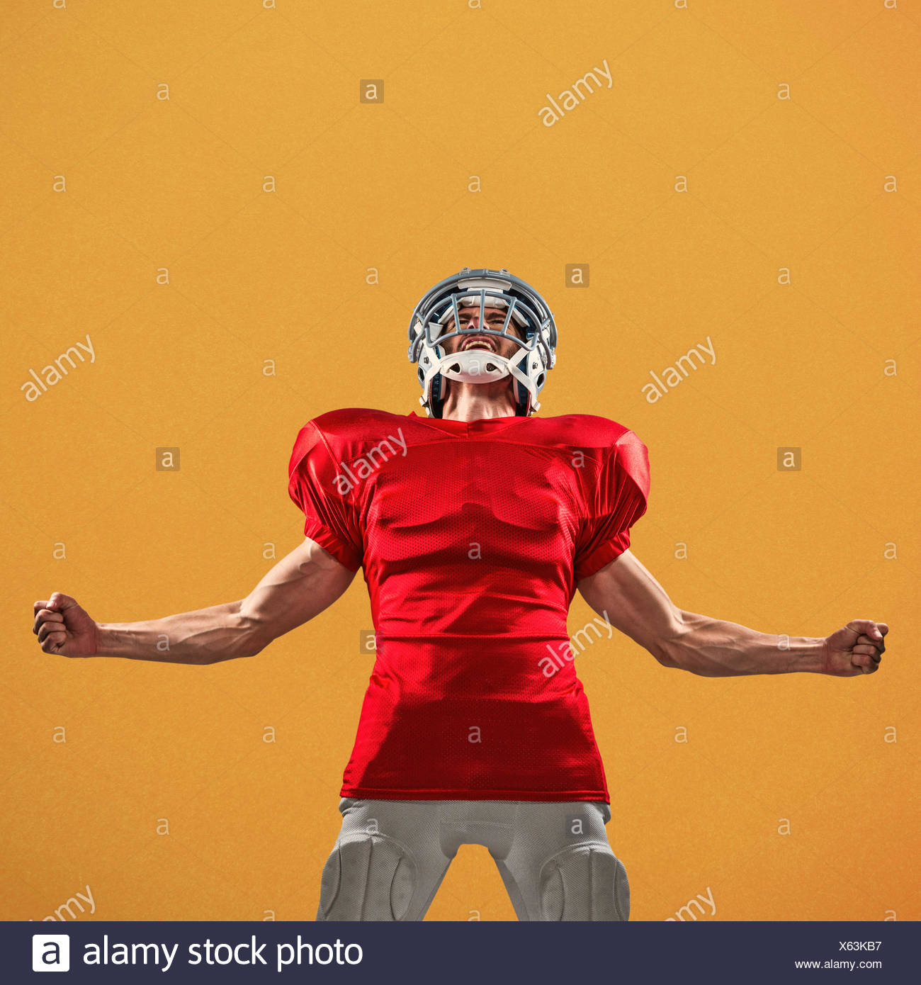 31e4b5b63f7 red american football jersey | Coupon code