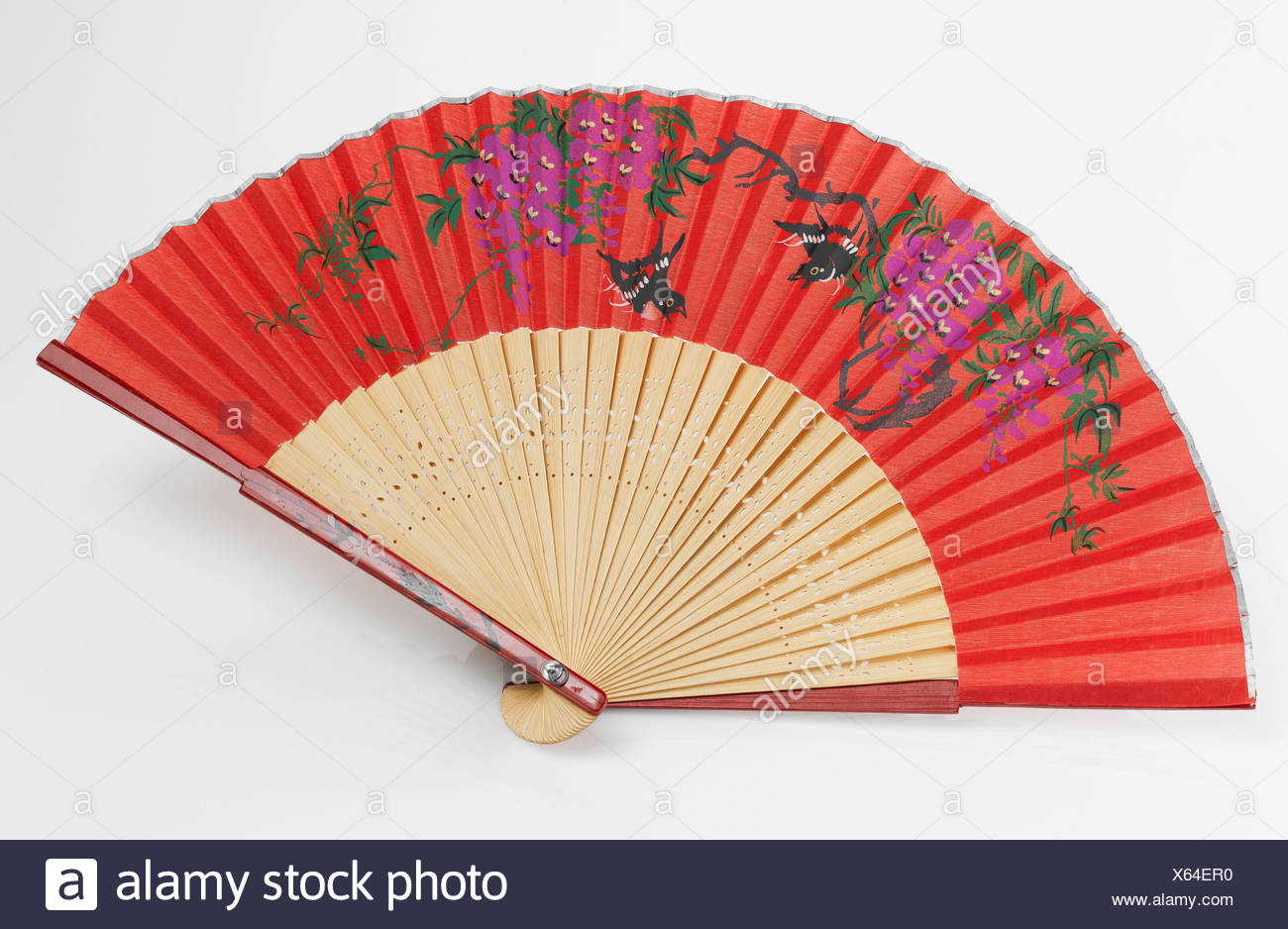 Chinese Motif Stock Photos & Chinese Motif Stock Images - Alamy