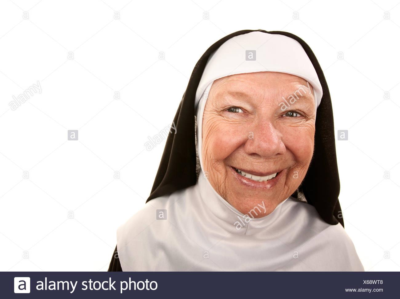 woman female sister - Stock Image