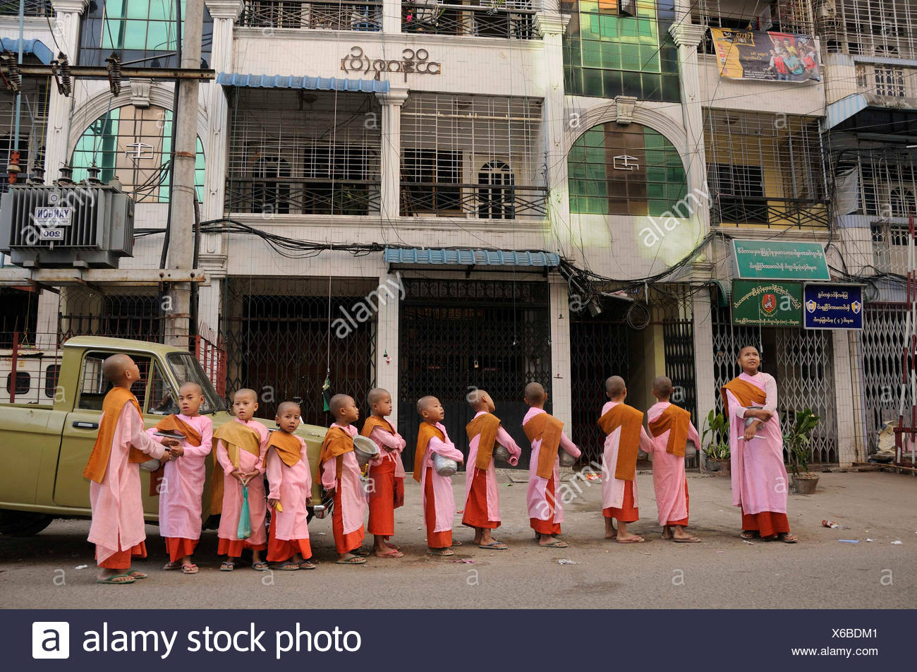 buddhist single women in beatrice A holy life and being a follower of the real buddhism way of life can be particularly hard in places where buddhism is not so wide spread.