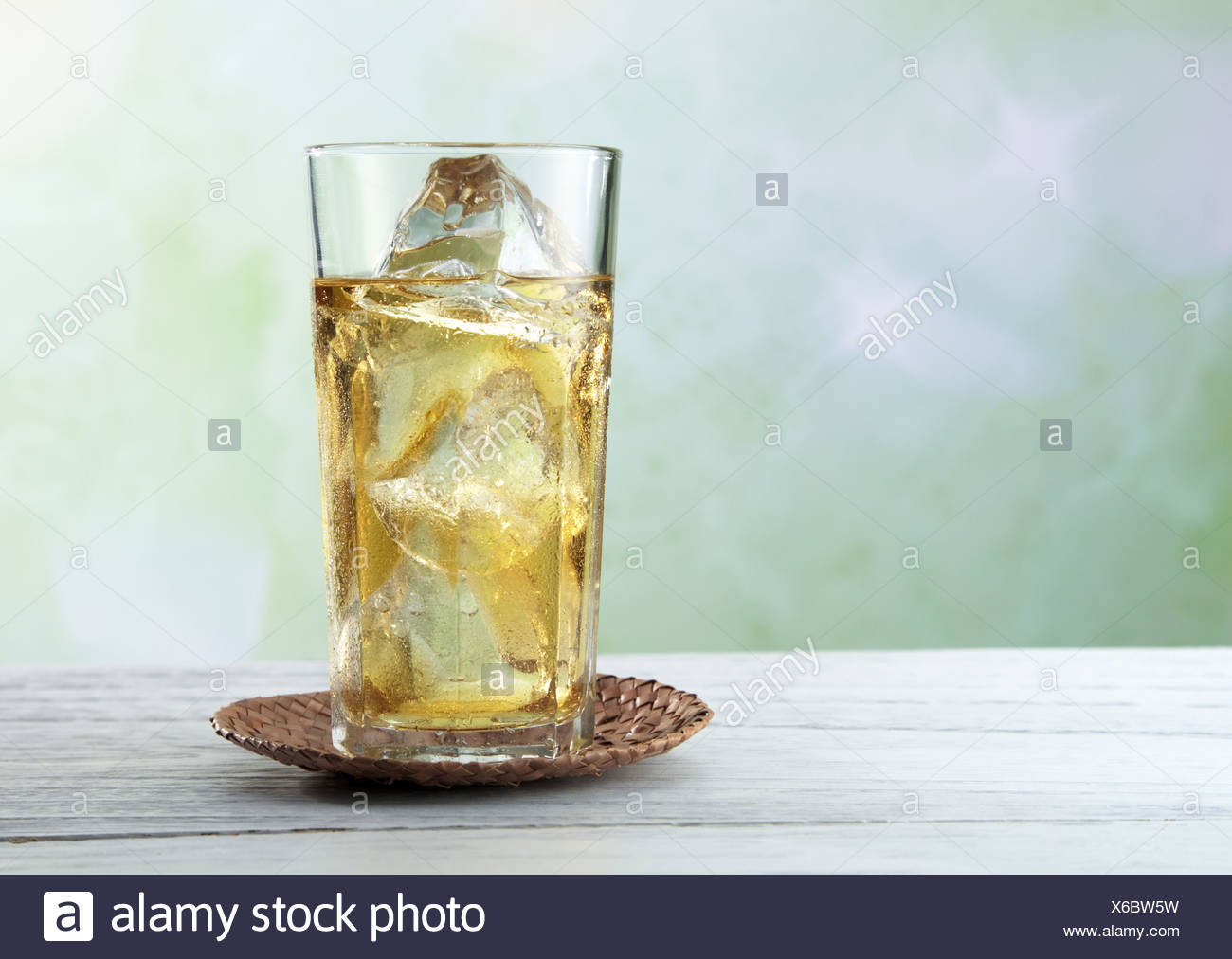 Color Blend High Resolution Stock Photography and Images   Alamy