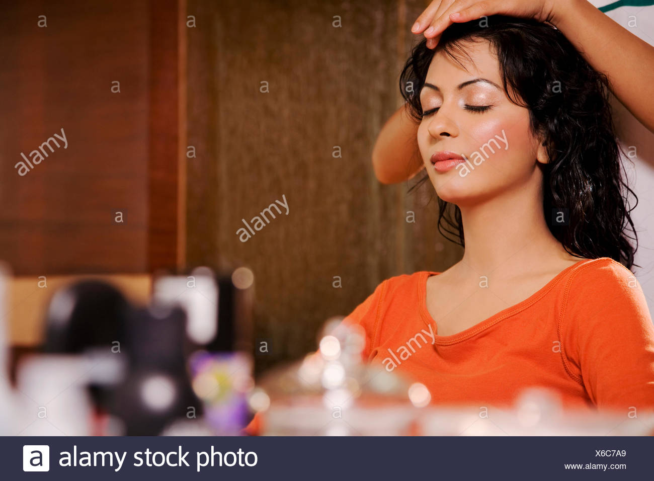 Asian Massage Parlour Stock Photos  Asian Massage Parlour Stock Images - Alamy-3090