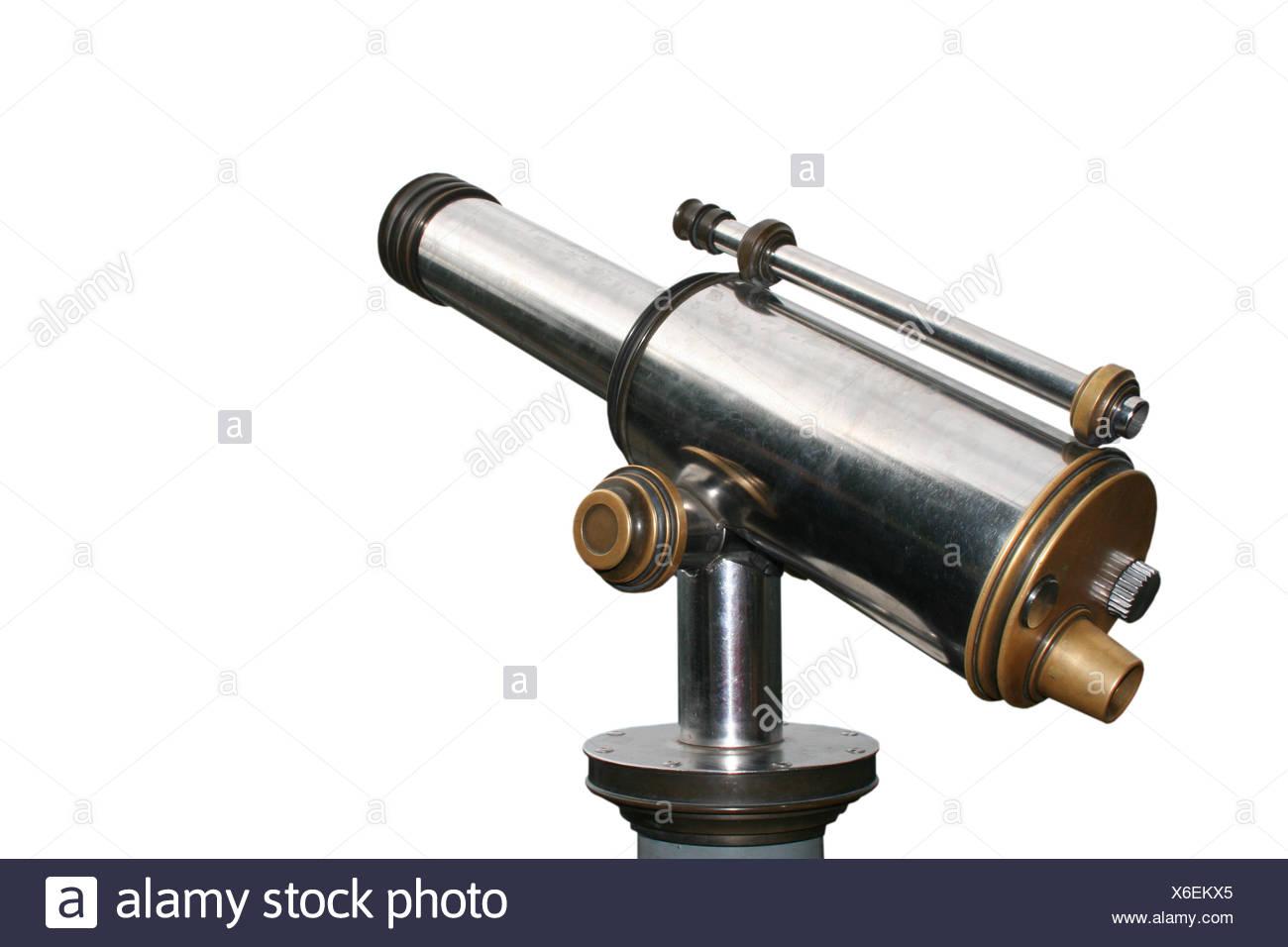 optional tackle observation - Stock Image