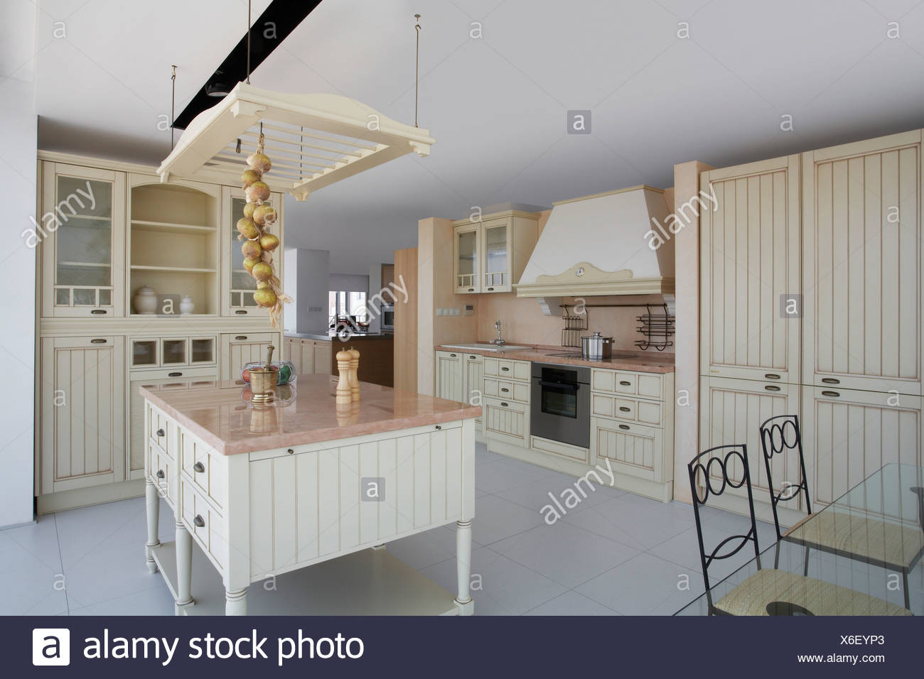 Furniture And Kitchen Store Stock Photos Furniture And Kitchen