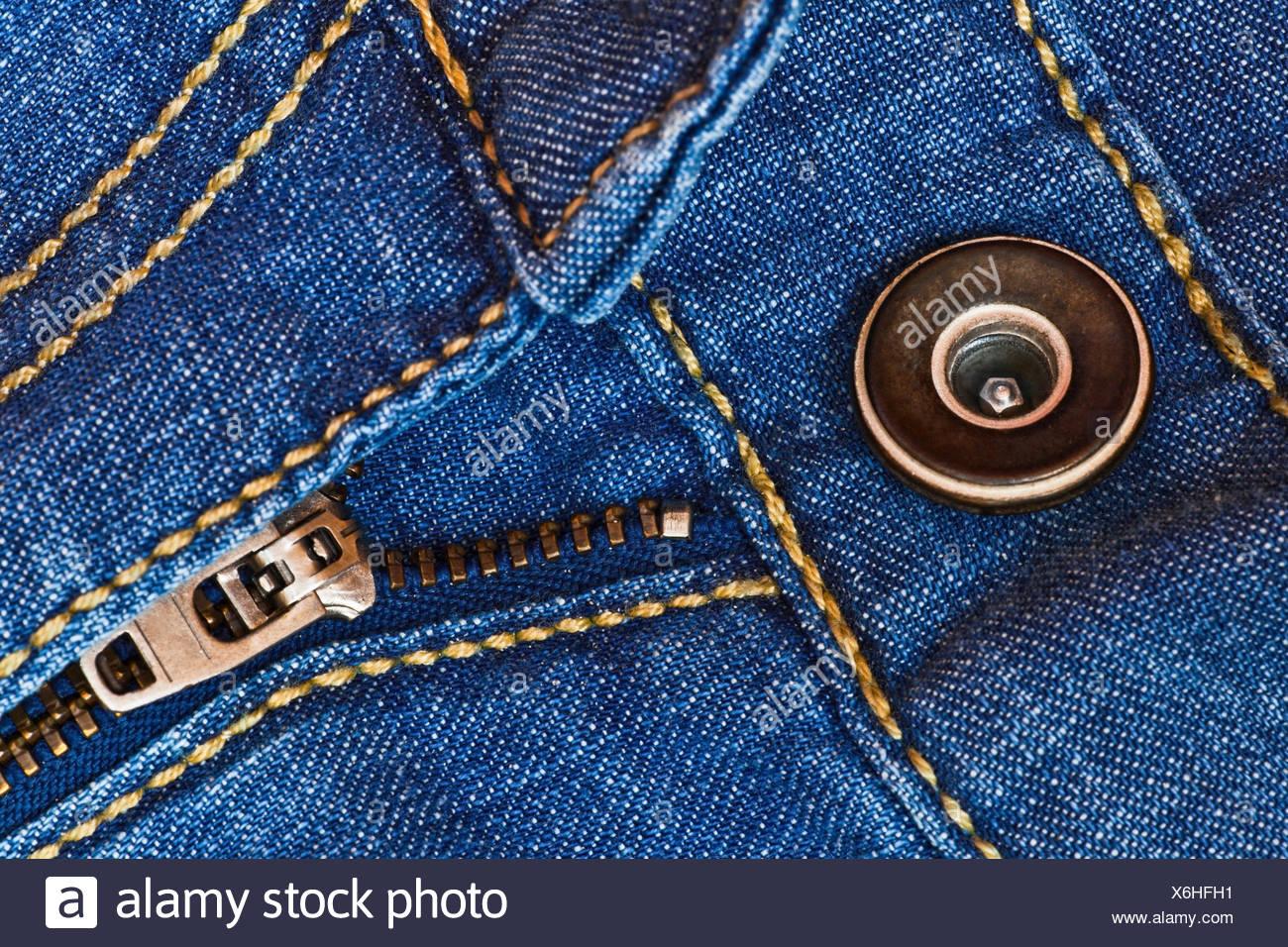 beinkleid jeans
